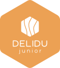 delidu junior